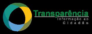 Transparência - Informação ao Cidadão